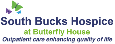 South Bucks Hospice Logo