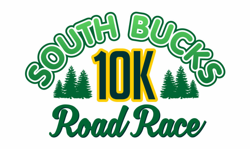 South Bucks Road Race Logo Idea 1024X614