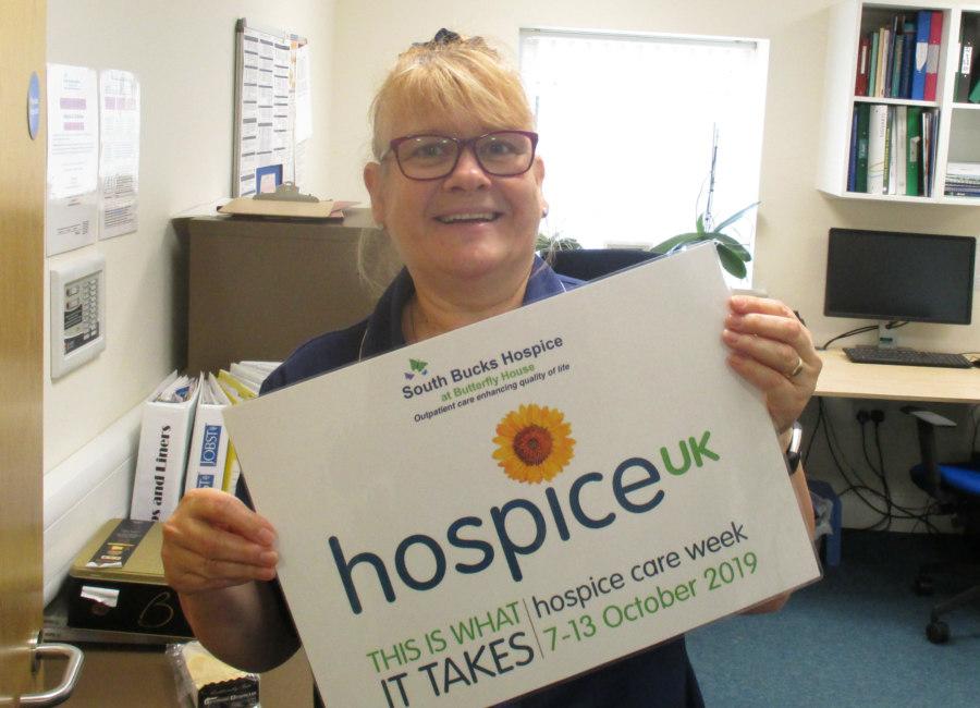 Lynn Hospice Care Week Cropped