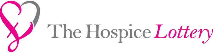Hospice Lottery Rgb Logo Transparent