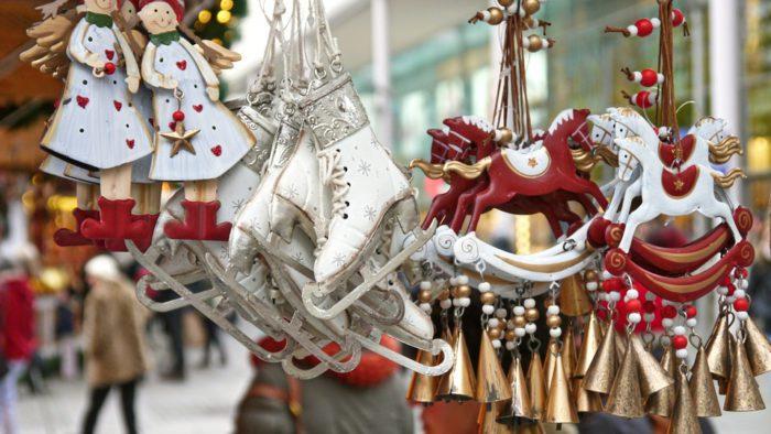 Christmas Market 563199 960 720
